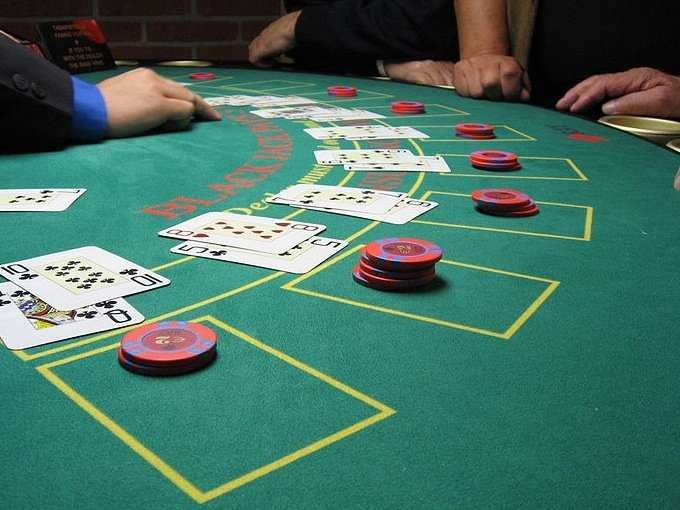 Play Online Roulette For Fun And Real Money - Betting