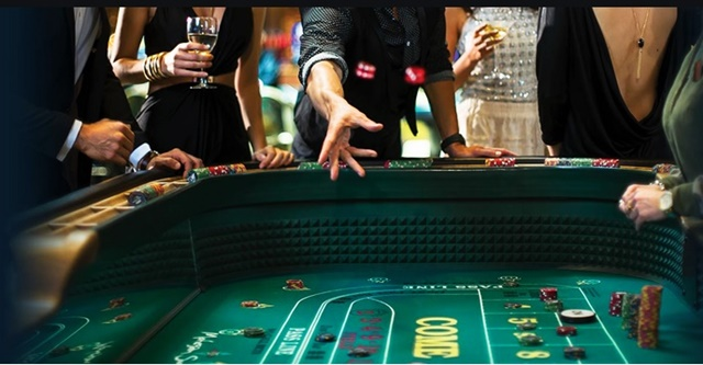 Best USA Mobile Casino Sites 2020