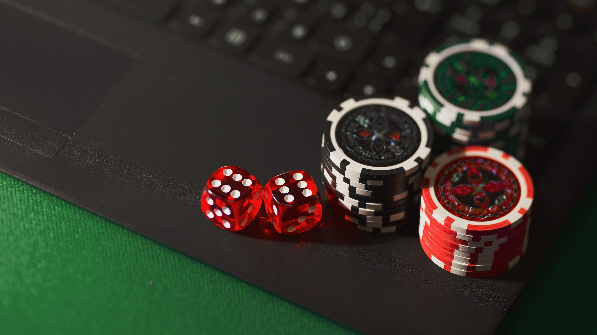 Searching For A Reputable No Deposit Casino