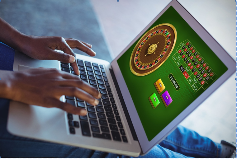 Does being knowledgeable about casino games make you a better player?