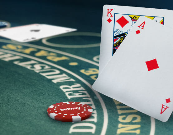 Amazing Casino Poker Instances