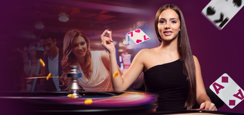 Do Not Get Also Delighted You Will Not Be Lugged Out With Online Gambling