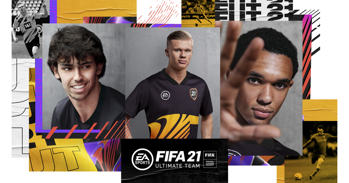 FUT 21 – New Icons Swaps Are Available