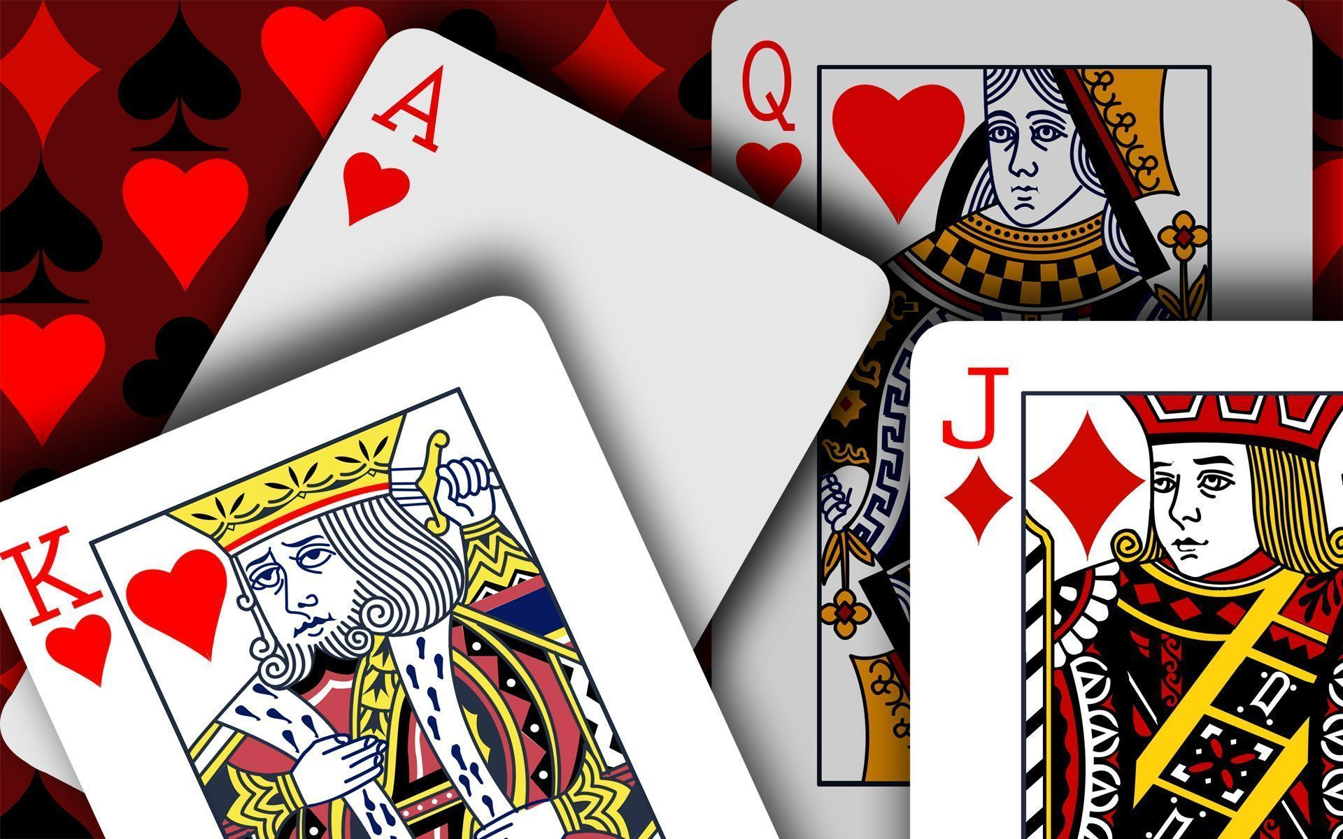 Where Can You Find Free Online Gambling Resources