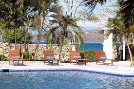 Your Key To Success: Gunite Swimming Pool Contractor