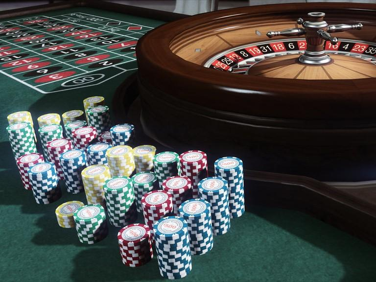 Exactly How To Start A Venture With Gambling