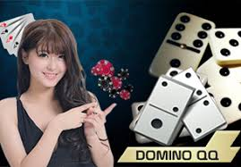 Where Can You Find Free Casino Assets