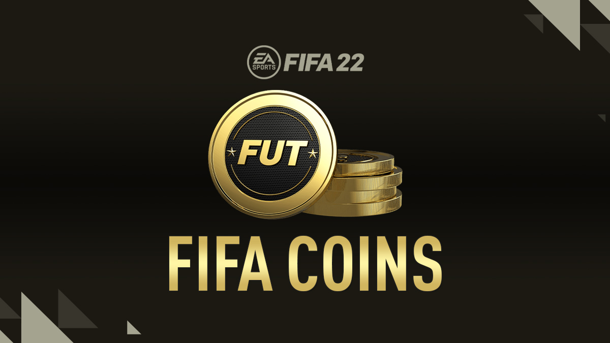Youngsters, Job Fifa 21 Coins