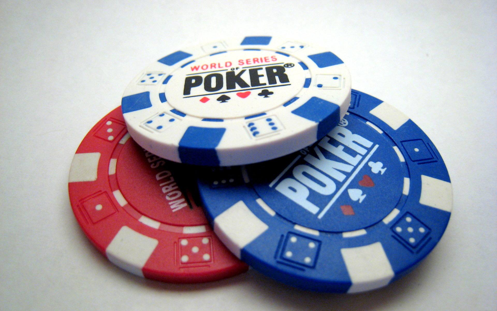 The Second Trick For Casino