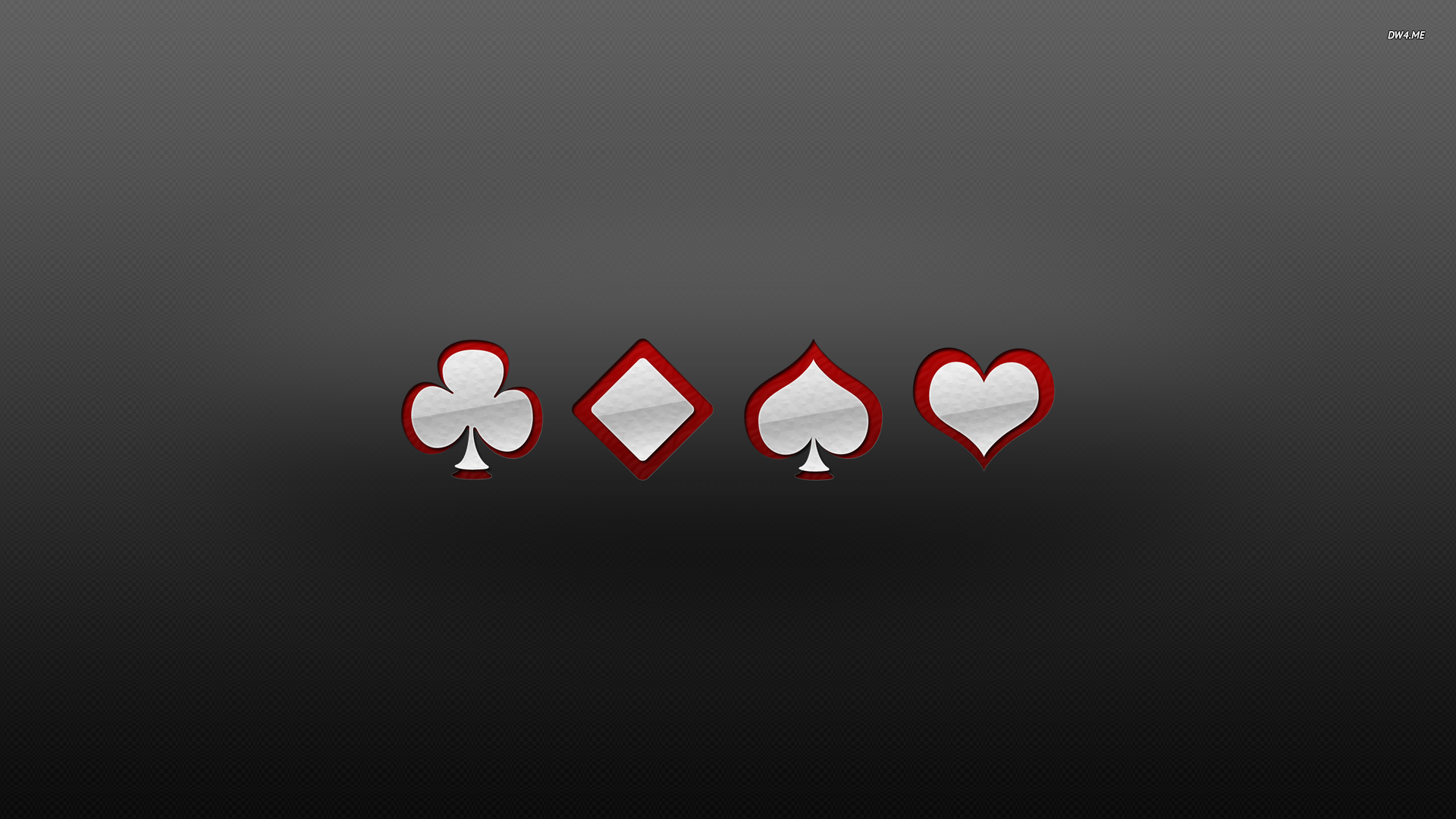 Casino Awards: ix Reasons Why They Don't Work & What You Can Do About It