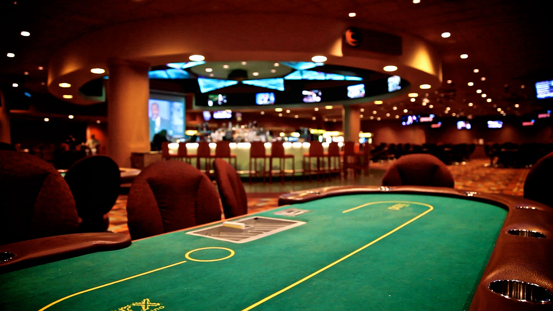 Find Out How To Sell Online Gambling