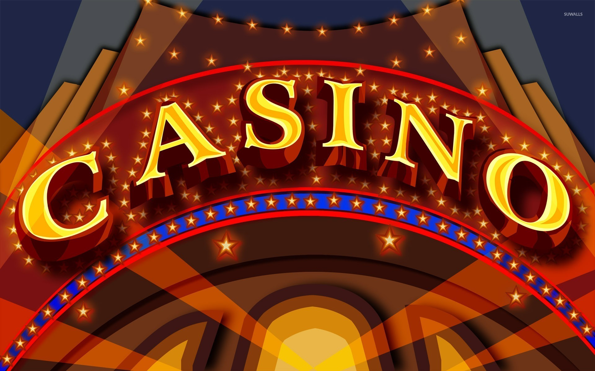 Top Three Lessons About Casino To Learn Earlier Than You Hit