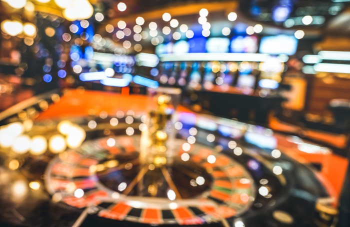 Find Out Who's Talking About Gambling And Why You Have To Be Concerned
