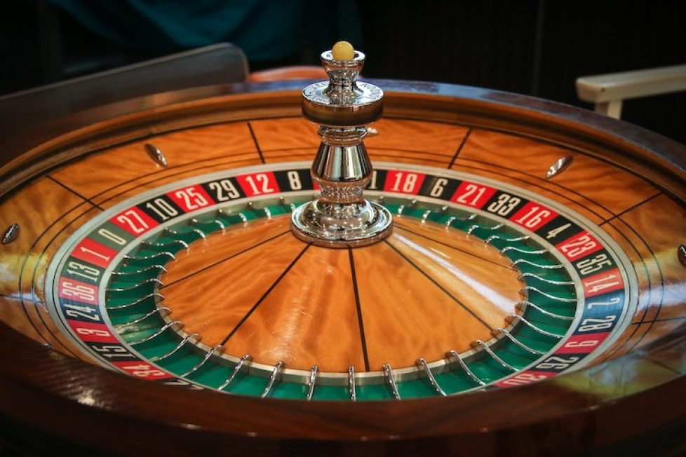 How To purchase Gambling On A Tight Price range