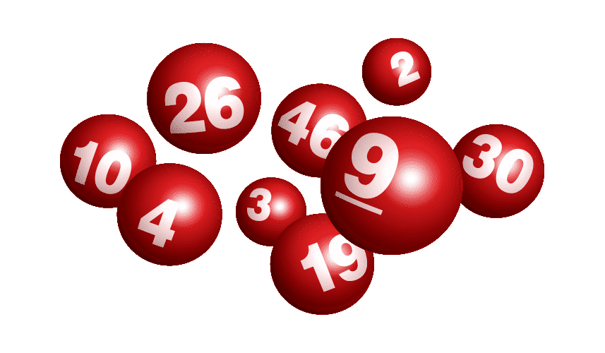 Ways To Grasp Online Indonesian Online Lottery Gambling