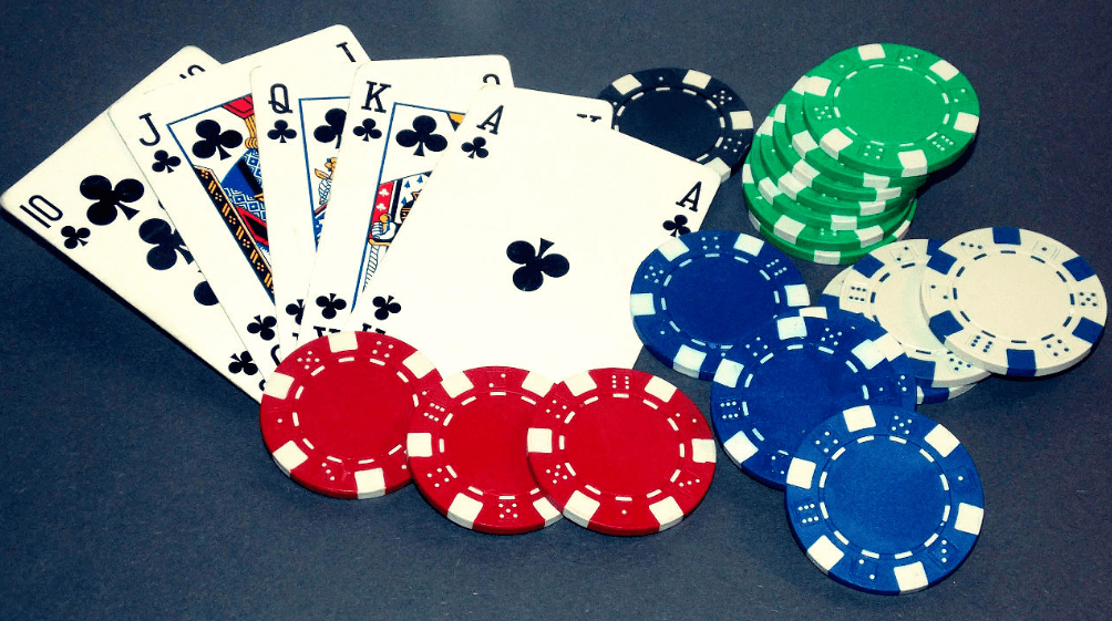 Greatest Casino App Android Apps