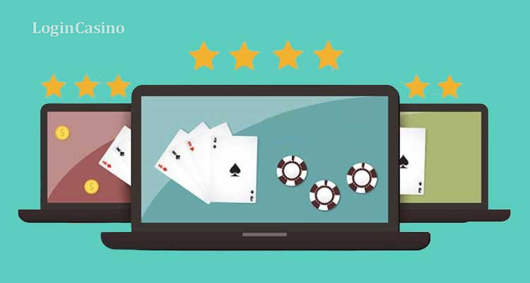 Four Methods To Get By To Your Casino