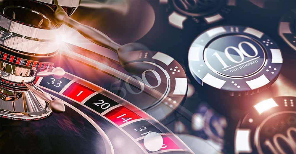 Four Actionable Tips about Casino And Twitter