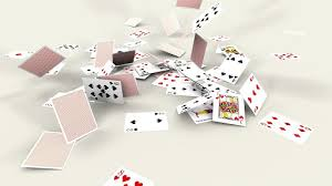Are You In A Position To Move The Casino Check