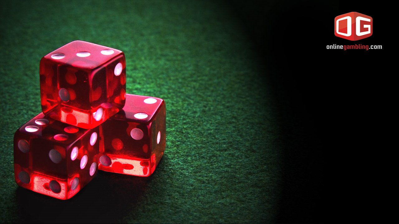What's Fallacious With Online Casino