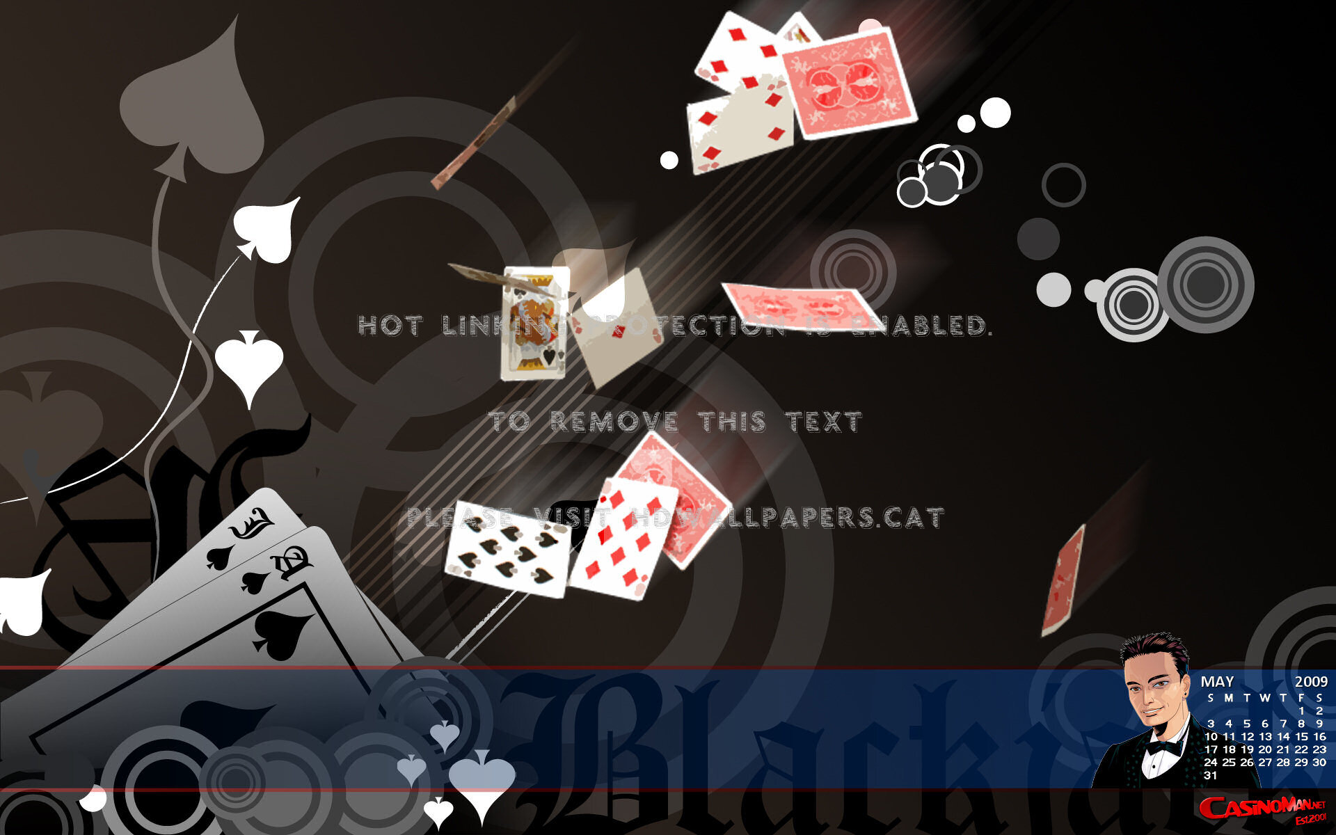 Fashionable Ideas In Your Online Casino