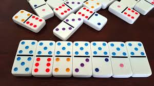 Online Casino That is What Professionals